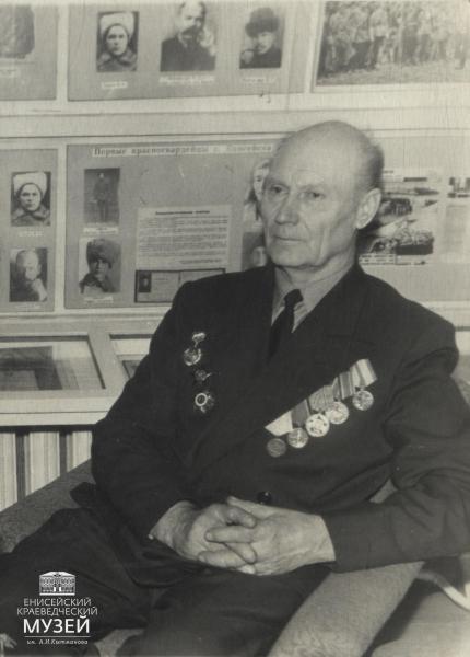 В.Н.-Попов.-Фото-1979-г.